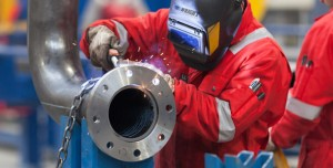 engineering-fabrication-services